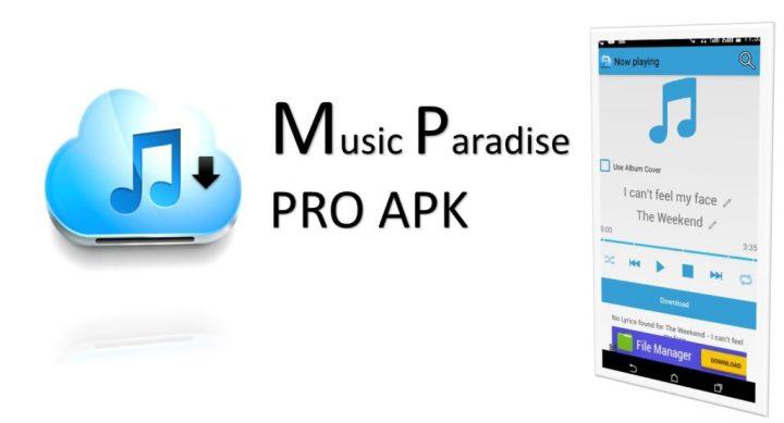 Music-Paradise-PRO-APK-1024x554