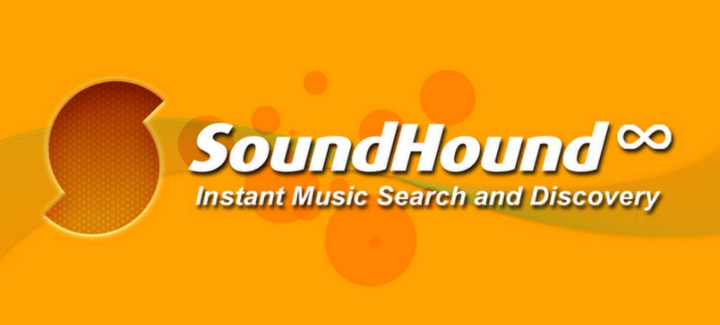 Sound-Hound